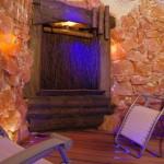 Galeria spa Spotkania przy winie Łaźnie tropików Małpi gaj w Hotelu 3 Światy Gliwice