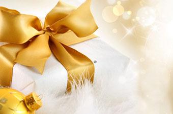 Pakiety jako prezenty Dzień z Ayurveda w Hotelu 3 Światy Gliwice