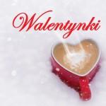 romantyczna-kolacja-w-gliwicach