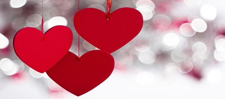 pakiet-walentynkowy-kolacja-walentynki-restauracja--romantyczna-kolacjahotel-gliwice